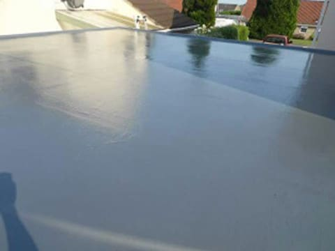 flar roof repair and replacement Moss Side